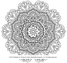 Small Picture Coloring Pages Pdf Coloring Book of Coloring Page