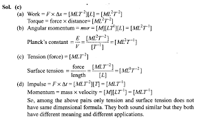 tension force formula. ncert-exemplar-problems-class-11-physics-chapter-1- tension force formula