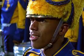 Image result for drumline 2002