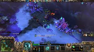 dota 2 offline v1422 full item updated 2017 free download reddsoft