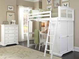 desks twin size loft bed with desk underneath plans how to build a full size loft bed king size bed with stairs full size loft bed how to build a
