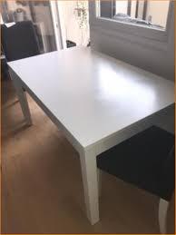 Genial Esstisch Weiß Ikea Design 16521