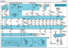 2008 hyundai elantra radio diagram wiring diagram services \u2022 2011 Hyundai Elantra at 2010 Hyundai Elantra Wiring Harness