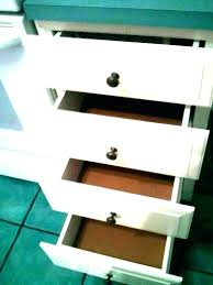 best shelf liner for kitchen cabinets ideas paper india line