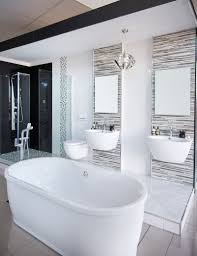 download beautiful modern bathroom  buybrinkhomescom