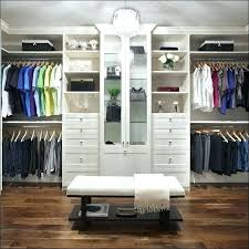 closets by design costco closets by design fabulous closet walk in closet layout ideas