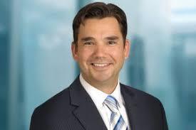 Eric Magyar, AIF® - Janus Henderson Investors