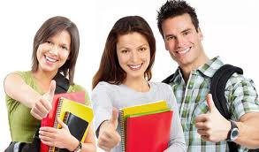 the cheapest essay writing service in front of you 5 reasons why you need custom essay writing services