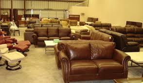 Satisfying Furniture World In Greensboro North Carolina Tags