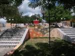imagem de Logradouro Paraíba n-7
