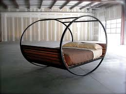 image of outdoor daybed designs diy