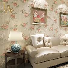 Luxury Wallpaper For Bedrooms Online Get Cheap Luxury Wall Coverings Aliexpresscom Alibaba Group