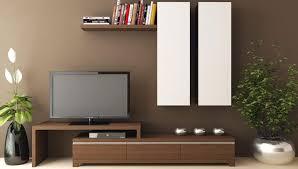 wall units corner sofas
