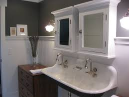 Traditional Bathroom Sinks 17 Best Images About Bathroom Project On Pinterest Traditional