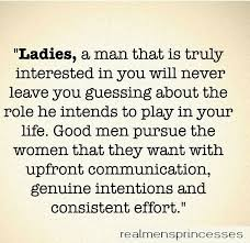 Good Men Quotes Simple Quotes Good Men Quotes