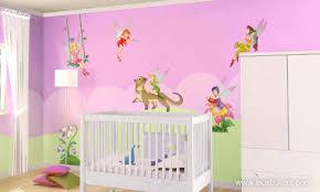 Outlet camerette neonati: come arredare la cameretta di un neonato