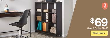 perth small space office storage solutions. Shelving Category Banner.jpg Perth Small Space Office Storage Solutions S