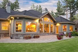 lighting design house. Lighting House Design. Design