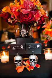 #gothic #wedding decor