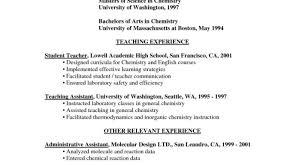 Essay On School Principal Proposal Letter Business Sample
