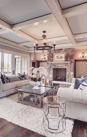 Live Room Set 17 Best Ideas About Classy Living Room On Pinterest Beautiful
