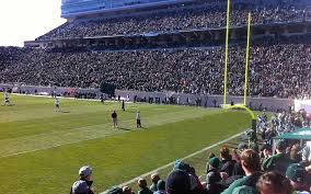 Michigan State Football Tickets Seatgeek
