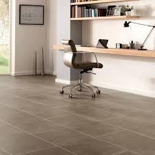home office flooring ideas. SP711 Lapis Home Office Flooring Ideas I