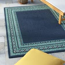 navy and green rug navy green indoor outdoor area rug orange navy green rug navy and green rug