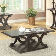 raymond furniture glass coffee table sets raymour and flanigan dressers raymour and flanigan kitchen tables raymour flanigan beds