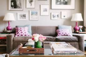best furniture home decor stores in laguna beach cbs los angeles