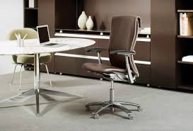 knoll life office chair – cryomatsorg