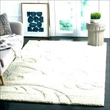 white faux fur area rug large white fur area rug faux fur rug fancy white