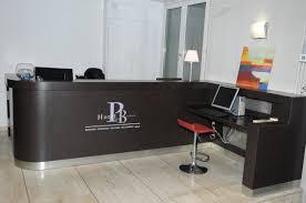 Hotel Edgar Quinet Hatel Patio Brancion Malakoff France Bookingcom