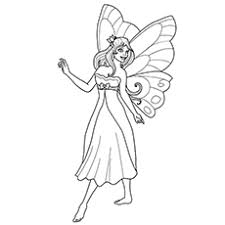 Little munchkins would be mesmerized by our collection while coloring these beautiful princess coloring sheets and rave. Top 35 Free Printable Princess Coloring Pages Online