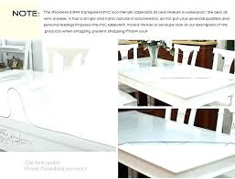 courageous glass table cover ikea good glass table cover ikea 86 for your inspirational bathroom