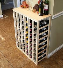 wine rack table. Home / Best Wine Cellars Rack Table A