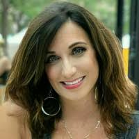 Myra Grant - Broker/Coordinator - Streetview Properties | LinkedIn