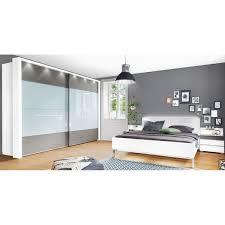 Mondo Schlafzimmer Cassano Plus Porta Onlineshop