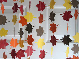 thanksgiving office decorations. Thanksgiving Office Door Decorations Fall Garland Leave Autumn Classroom Window I