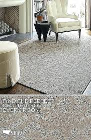 threshold jewel tone rug area ii beige for home decorating ideas new best rugs images on