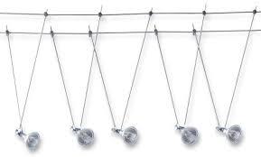 cable lighting fixtures. low voltage cable lighting fixtures c