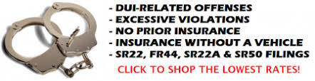 Our company shops multiple vendors to meet the. Cheapest Kansas Sr22 Insurance Quoted Filed In Under 5 Minutes