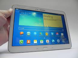 samsung 10 inch tablet. samsung-galaxy-tab-3-10-1-review-tablet- samsung 10 inch tablet t