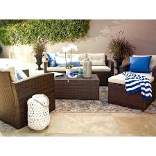 cool luxurious outdoor rug snapshot patio rugs on clearance