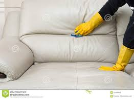 large size of sofa ideashomemade leather couch cleaner how to clean white how to clean white leather couch i94