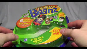 <b>Mighty Beanz</b> Series <b>1</b> Six Pack Openings - YouTube