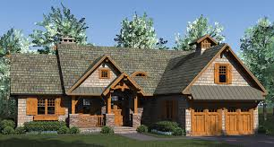 rustic craftsman home plans luxury small plantation style house plans southern home modern information