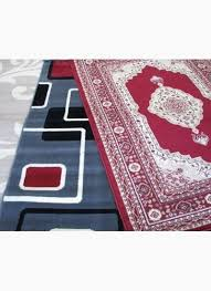 rugs melbourne australia fresh 15 best traditional rugs images on traditional rug pads of unique