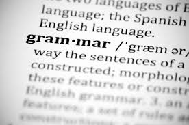 teenagers and grammar teachingenglish british council bbc here are some ideas for making grammar teaching more teen friendly