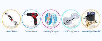 ToolStock Store - Small Orders Online Store, Hot Selling and more ...